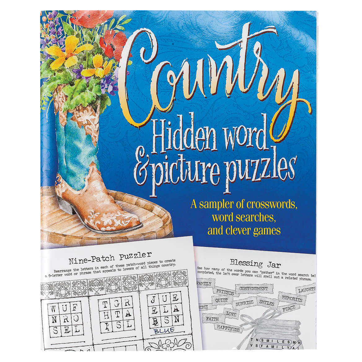 Sewing Supplies Crossword Puzzle Answer Key