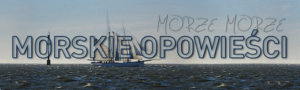 morze-morze