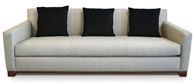 best sofas made in the usa 2021 all