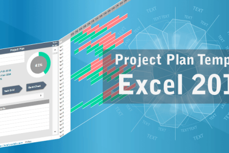 Project Plan Template for Excel 2013   Free Download Project Plan Template Excel 2013