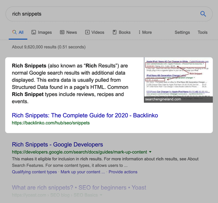 https://i2.wp.com/mk0apibacklinkov1r5n.kinstacdn.com/app/uploads/2020/06/featured-snippet-with-definition-box.png?w=720&ssl=1