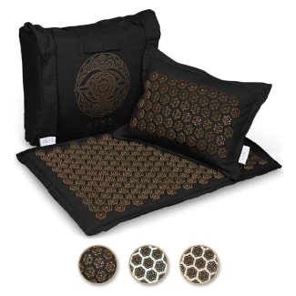 7 best acupressure mats for relaxation