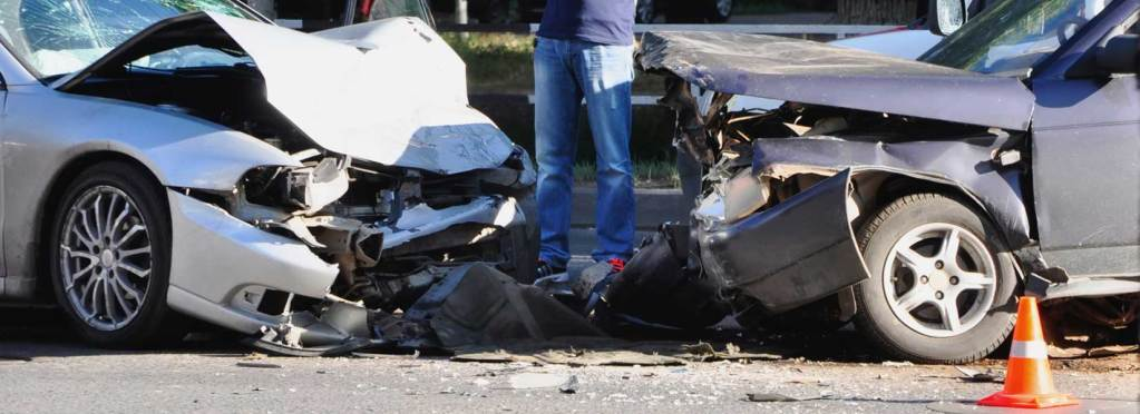 What Happens If You're A Passenger Car Accident Attorney in Texas