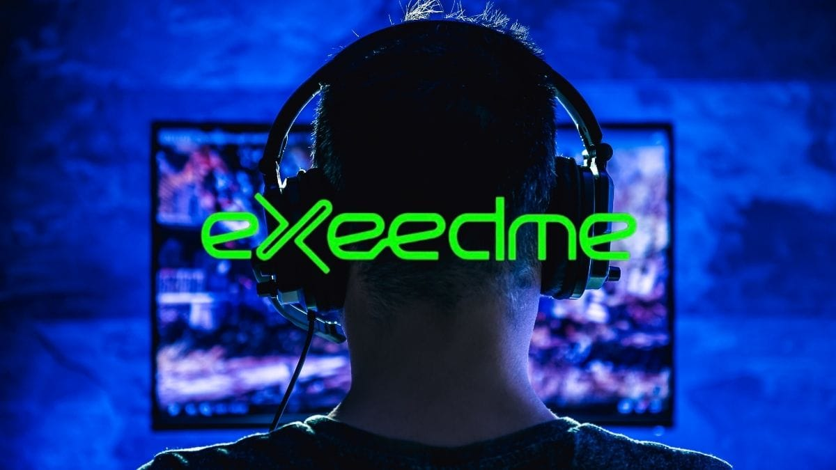 Exeedme (XED): allowing every gamer to earn with blockchain and NFTs?