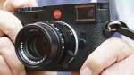 Tech :   Leica M10-R |  Camera Jabber  infos , tests