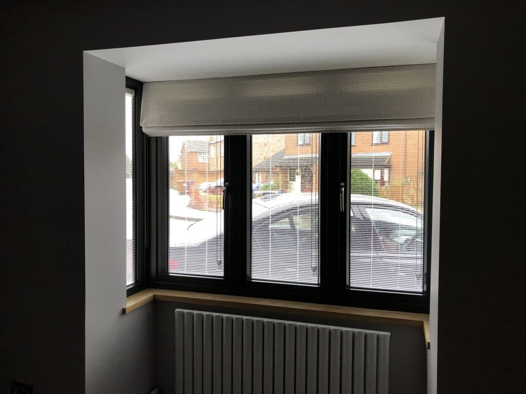 bay windows everything you need to