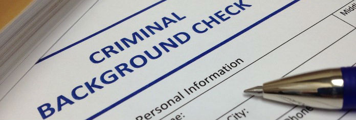 Background Check Online Criminal and Public Records Search Background Check