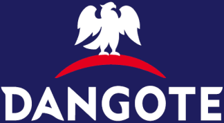 Mechanical Fitter – Cement Industry, DCP at Dangote Group