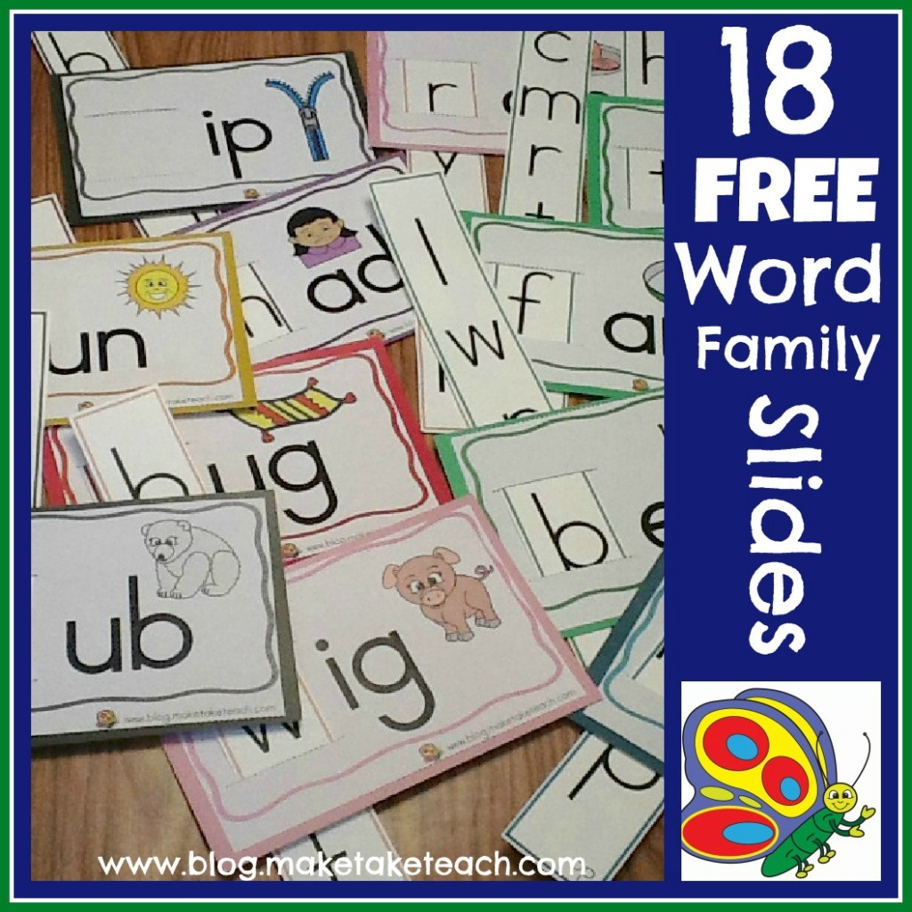 The 100 Best Homeschool Freebies And Deals Of The Month