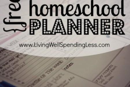 Ultimate Free Homeschool Planning List  Free Homeschool Planners     Ultimate Free Homeschool Planning List  Free Homeschool Planners  Forms   and more   Free Homeschool Deals