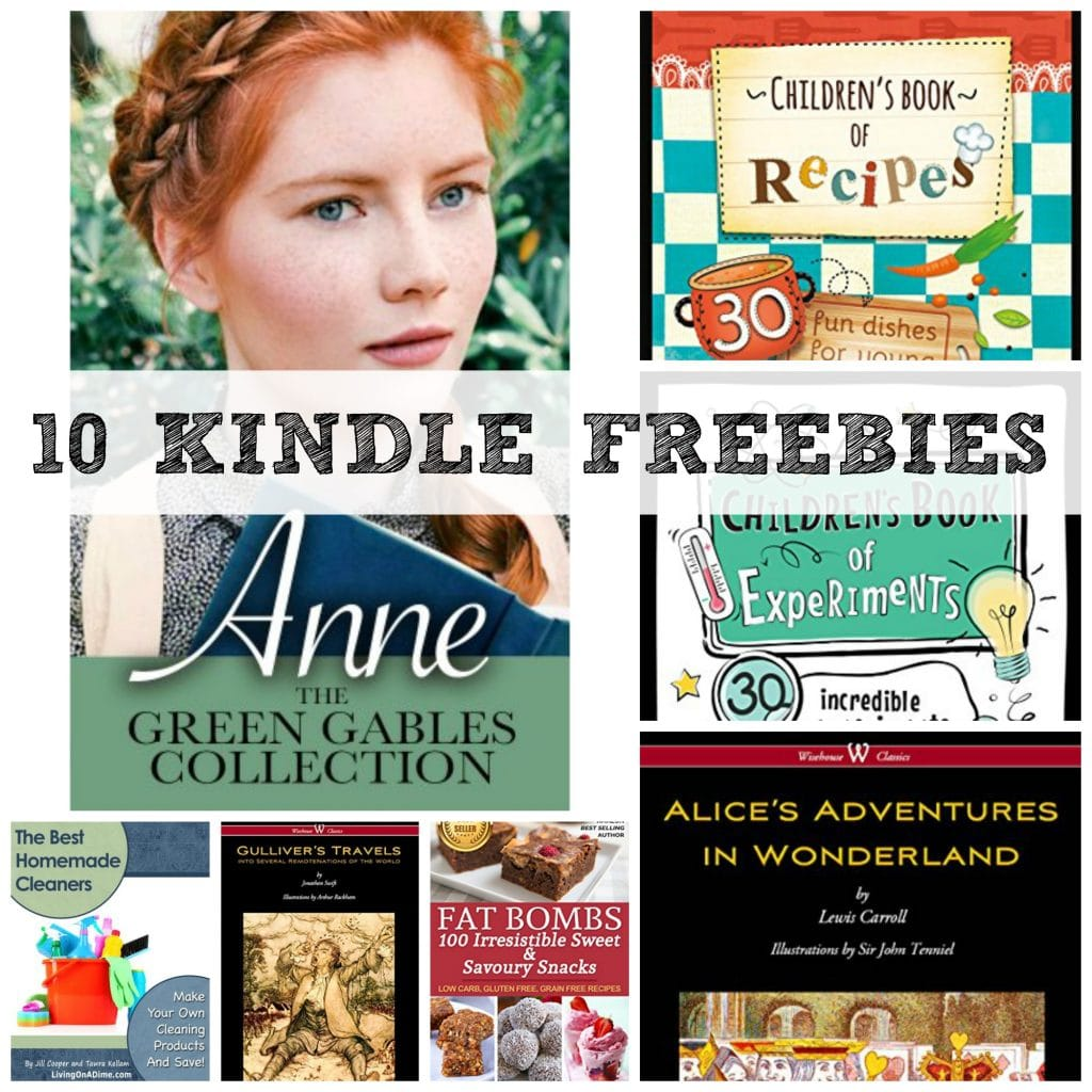 30 Awesome New Homeschool Freebies Amp Deals For 9 26 16