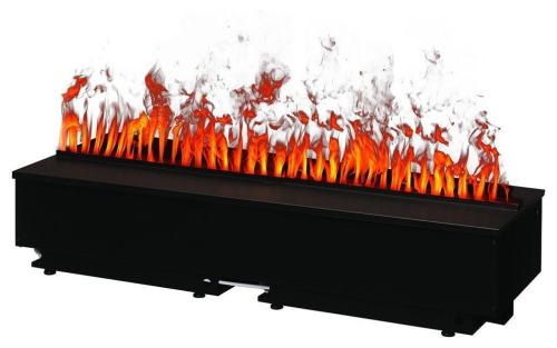 Best Water Vapor Fireplaces Of 2020 Buyer S Guide Hvac Training 101