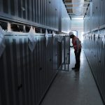 Inside Clean Energy: In California, the World's Largest Battery Storage System Gets Even Larger - Inside Climate News 💥👩👩💥