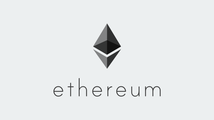 Should You Buy Ethereum In 2021 An Expert Opinion Jean Galea
