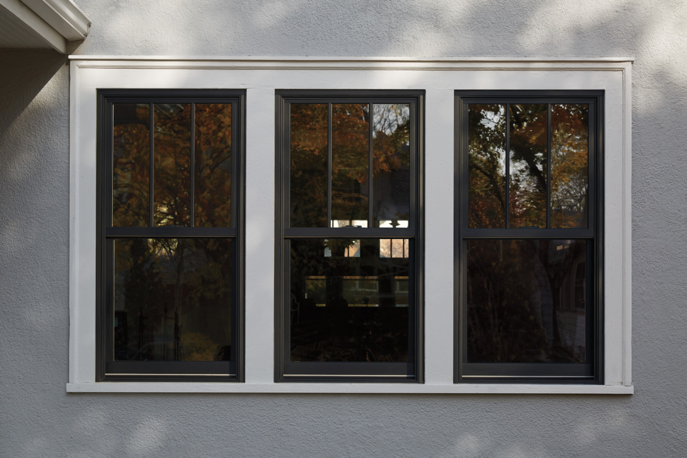 black exterior now available on andersen 400 series windows and 200 series patio doors kuiken brothers locations in nj ny kuiken brothers