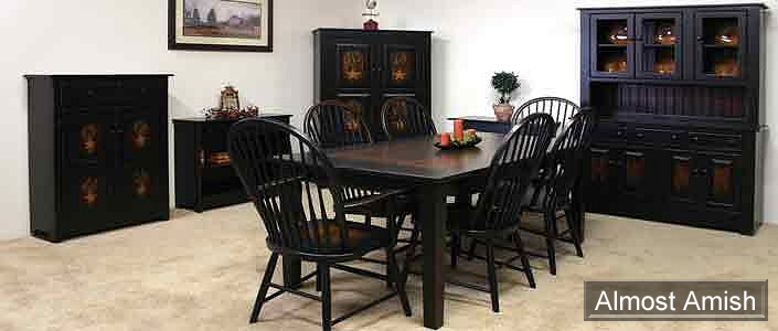 Amish Furniture Stores Lancaster Pa