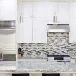 When To Replace Granite Countertops The Marble Clinic