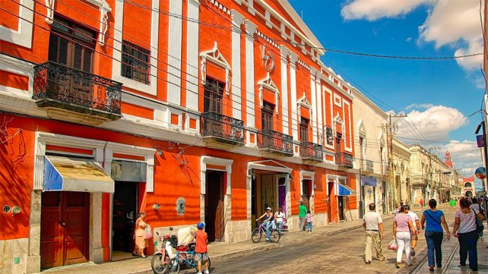 Image result for yucatan
