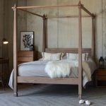 Bohemian Bedroom Style Inspiration Natural Bed Company