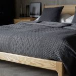 Lightweight Bedspreads For Summer And Beyond Natural Bed Company