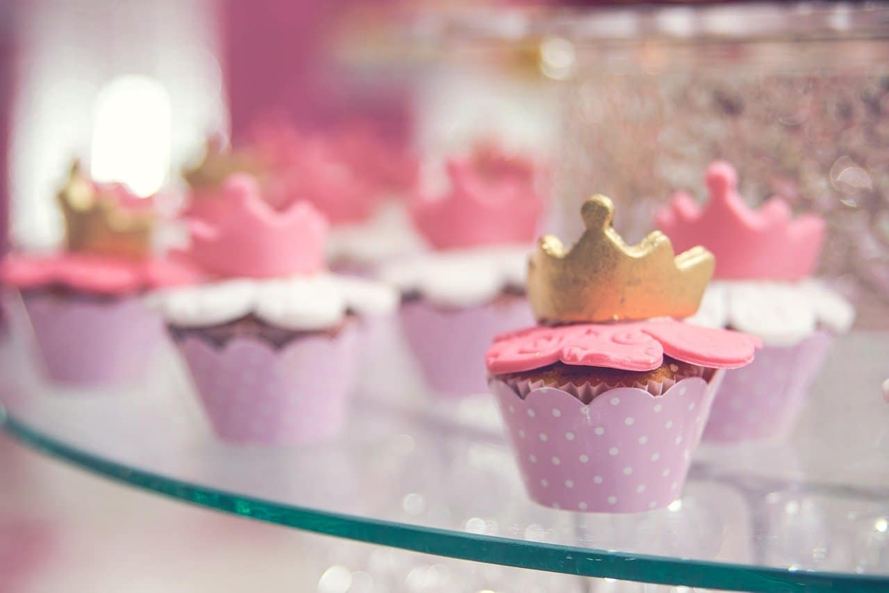 9 Awesome Sweet 16 Birthday Party Ideas Peerspace