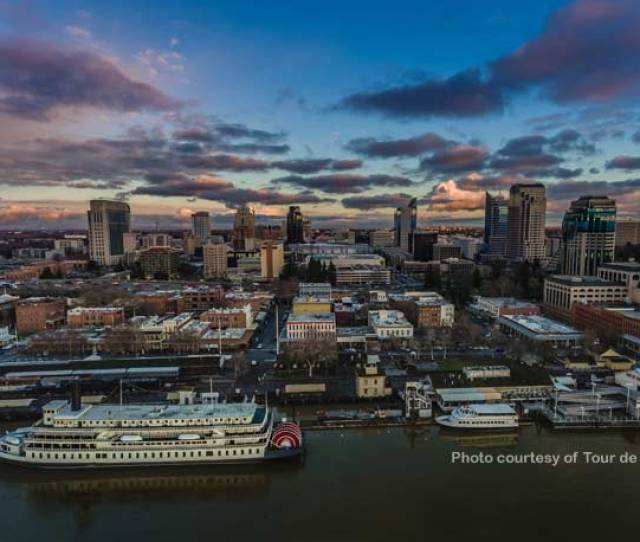 From A Sunset Sip Tribute Tunes A Brunch On Front Much More Old Sacramento