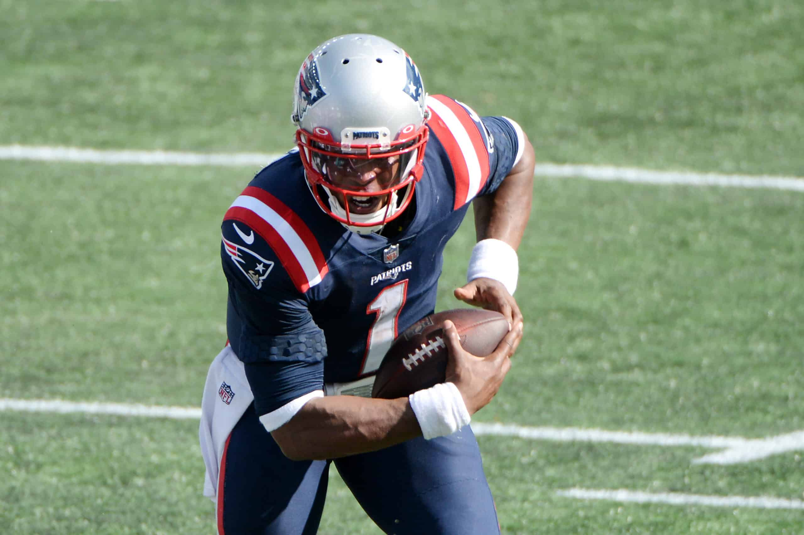 The Worksheet Week 2 Fantasy Football All You Need To