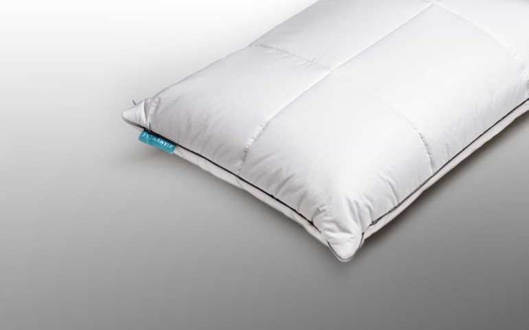 nectar pillow review a whole night s