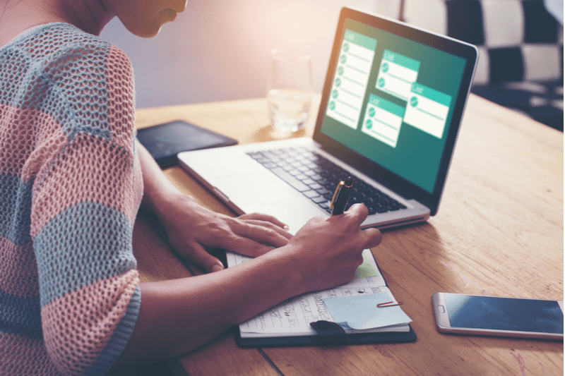 Practices for Remote Employee Onboarding -2021