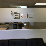 Glass Etching Glass Etched Materials And Finishes Speedpro East Bay