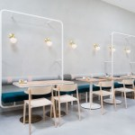 7 Best Cafes In Melbourne For Design Lovers
