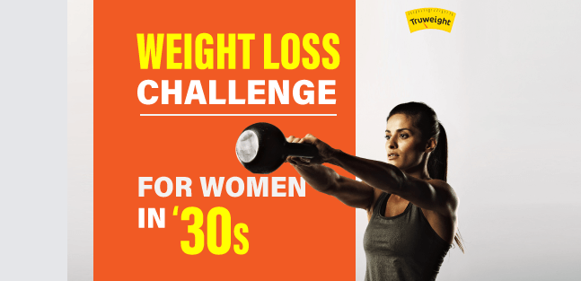 weight-loss-challenge-for-women-in-30s