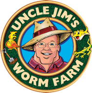 Uncle Jim's Logo