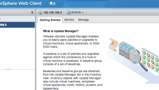 ESXi Install Locations and Boot Options   vMiss net