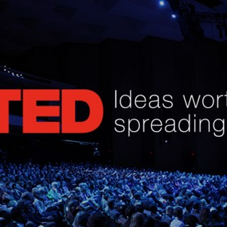 5 best ted talks