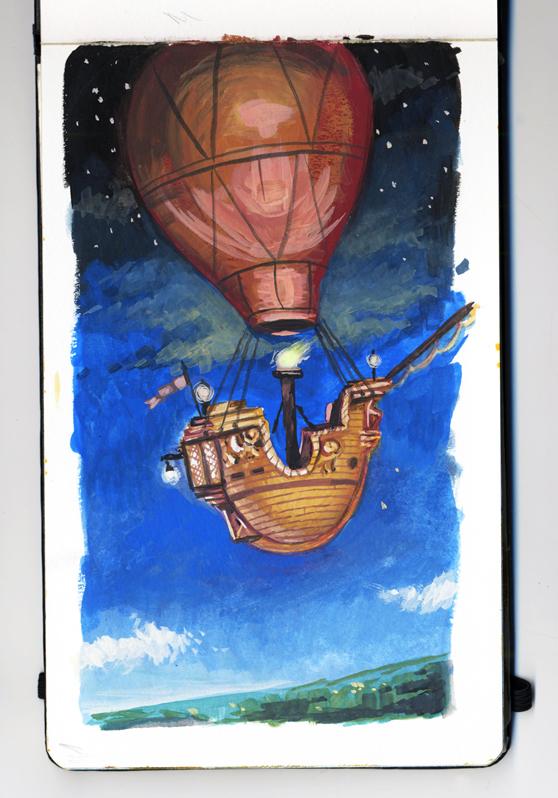 flyingshipfull