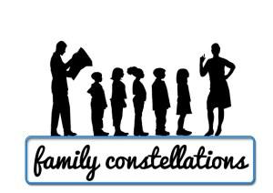 family-469583_640