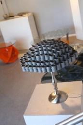 Lamp by Karlito Bonnevie