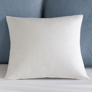 Continental-Pillow