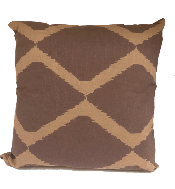 Egyptian Cotton Scatter Cushion