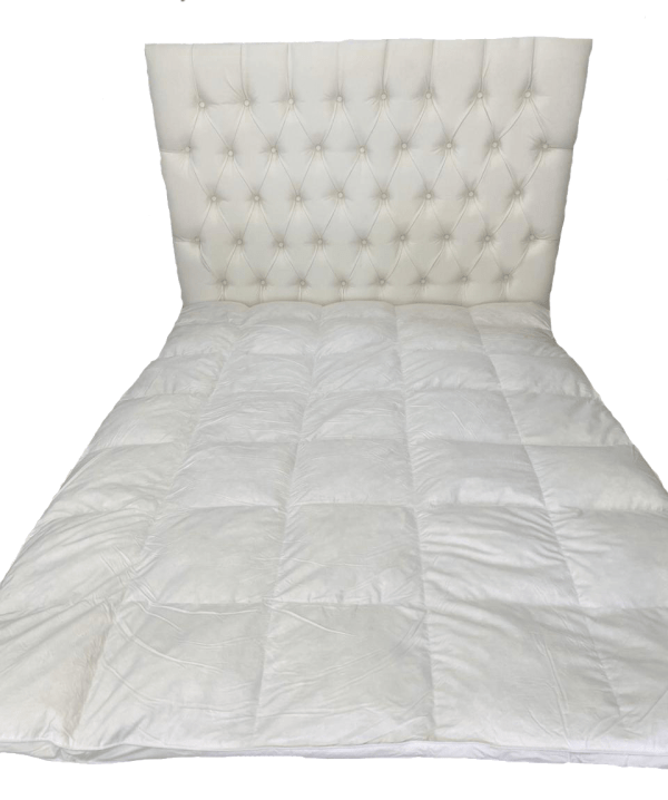 Luxury-Branded-Feather-Down-mattress-topper
