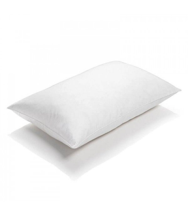 duck-feather-pillow