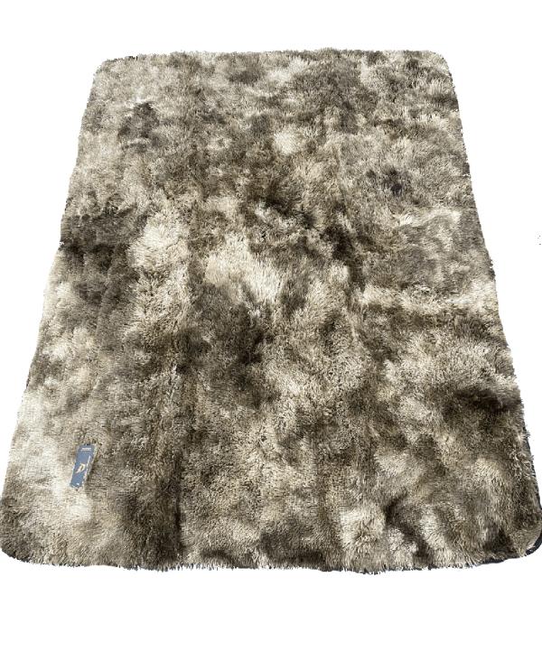 fluffy rug7
