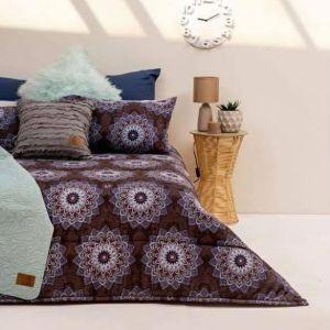 Pierre Cardin 90GSM Comforter Set