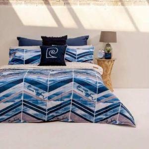 Pierre Cardin 90GSM Comforter Set5