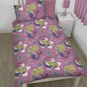 kids-character-comforter-set-barbie-pink