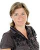 _TAF0285_Sandra Derksen