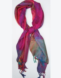 Scarf-multicolor-q90