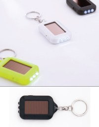 LED-nyckelring-q100