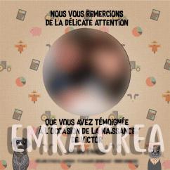 FPVictor_Remerciements1